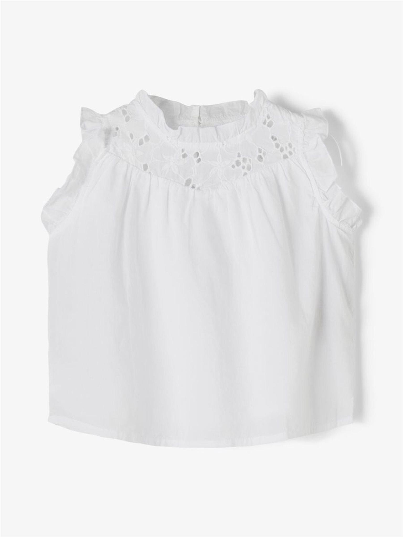 Name It blouse Fanne