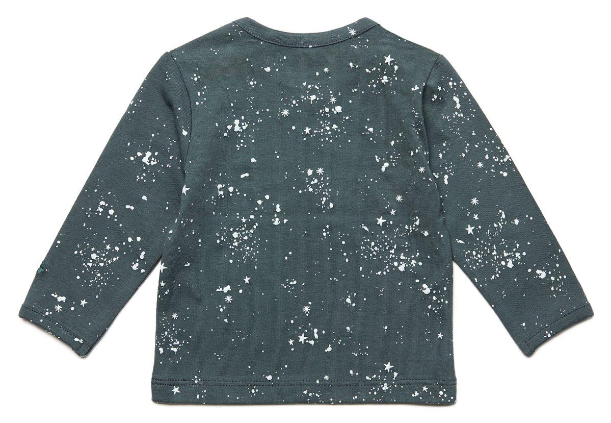 Noppies shirt Gale