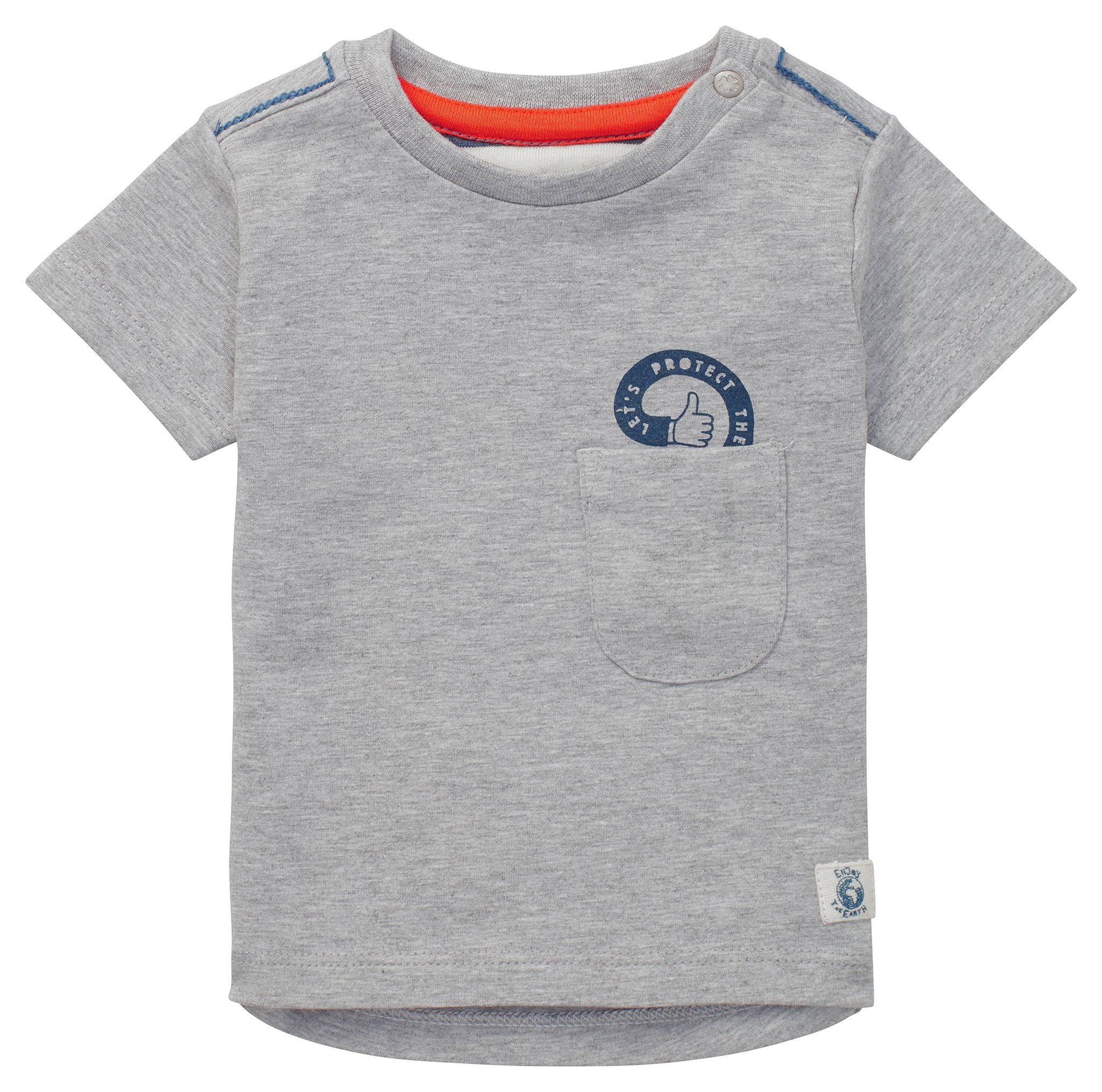 Noppies t-shirt Tijnje