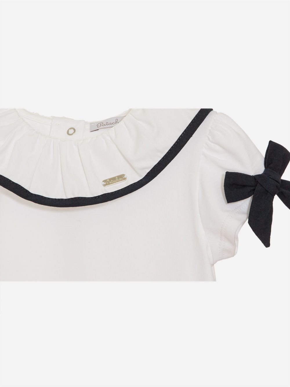 Patachou t-shirt