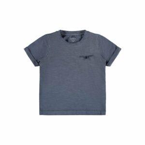 Name It t-shirt Jacliff