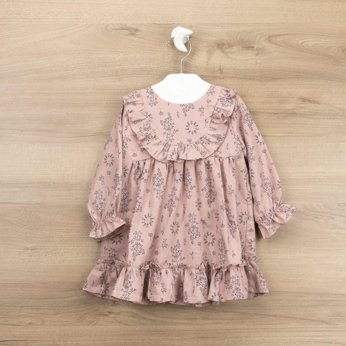 Babidu jurk