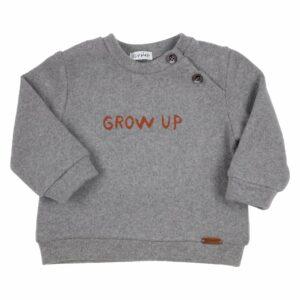 Gymp Trui Grow- up