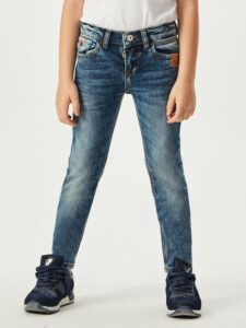 LTB jeans Cayle