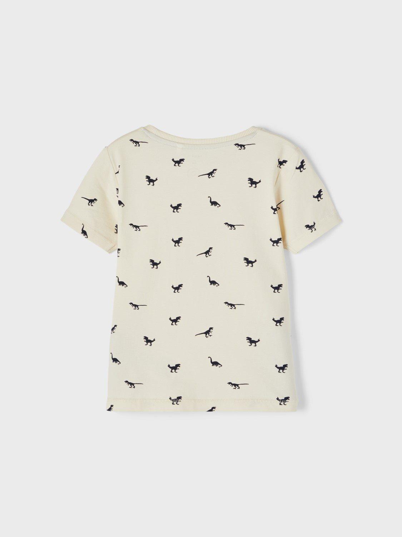 Name It t-shirt Lincon
