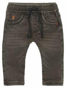 Noppies jeans Sarai