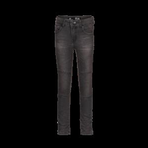 DDD jeans Bafuni