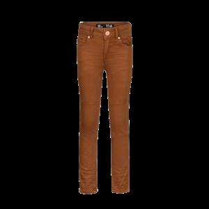 DDD jeans Bustani