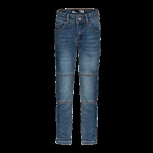 DDD jeans Kelele
