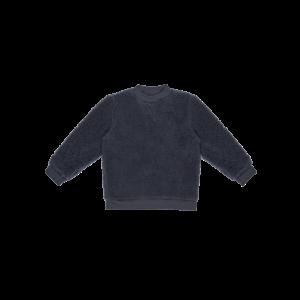 House of Jamie teddie sweater