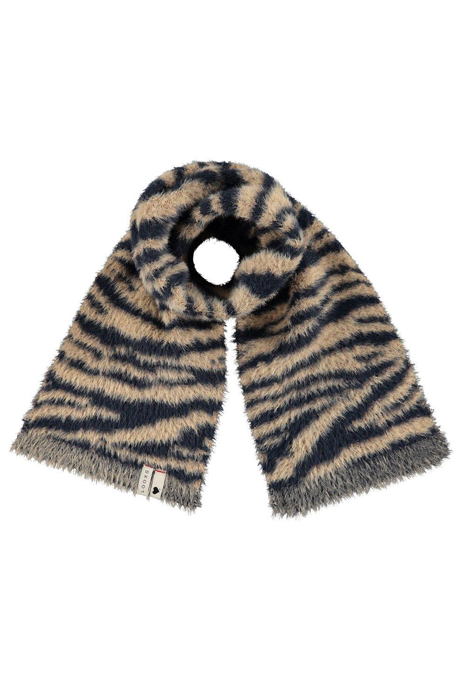 Looxs Little sjaal