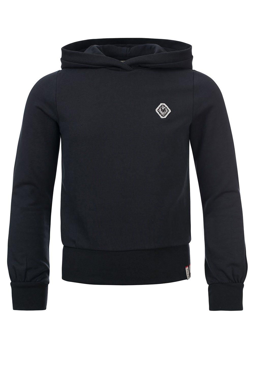 Looxs hoodie