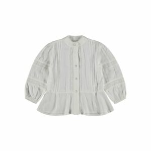 Name It blouse Naride