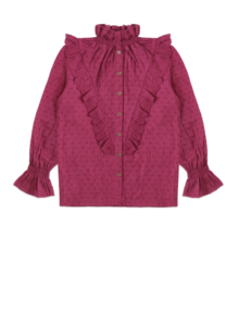 Ammehoela blouse Mia
