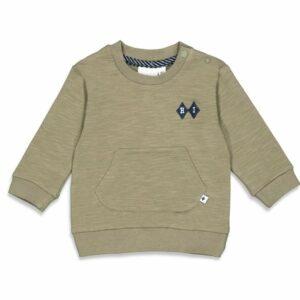 Feetje sweater Hi