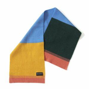 Go Soaky shawl