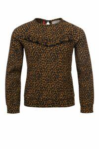 Looxs Little  blouse panter