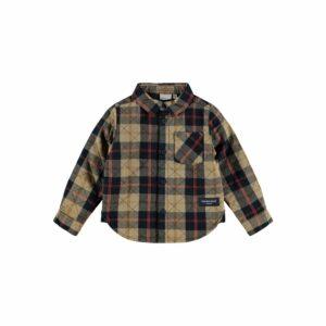 Name It blouse Ols