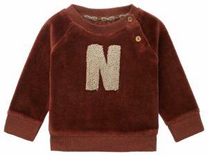 Noppies sweater Robel