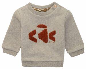 Noppies sweater Ruvo