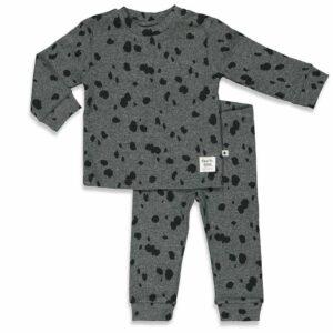 Feetje pyjama Spotted Sam