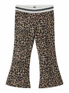 Name It Flair pants Onadina